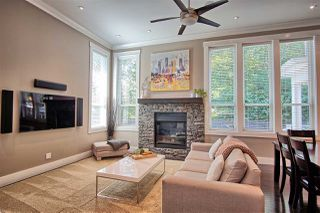 Photo 7: 1 1355 DEPOT Road in Squamish: Brackendale House for sale : MLS®# R2501914
