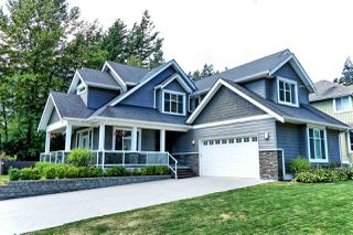 Photo 30: 1 1355 DEPOT Road in Squamish: Brackendale House for sale : MLS®# R2501914