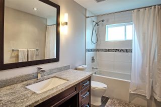 Photo 26: 1 1355 DEPOT Road in Squamish: Brackendale House for sale : MLS®# R2501914