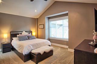 Photo 23: 1 1355 DEPOT Road in Squamish: Brackendale House for sale : MLS®# R2501914