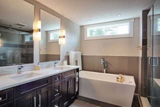Photo 24: 1 1355 DEPOT Road in Squamish: Brackendale House for sale : MLS®# R2501914