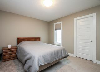 Photo 26: 20 ALDRIDGE Crescent: Sherwood Park House for sale : MLS®# E4215875