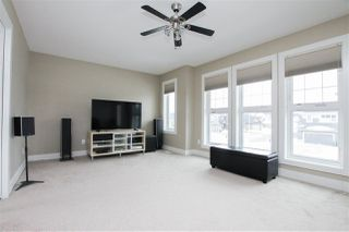 Photo 27: 20 ALDRIDGE Crescent: Sherwood Park House for sale : MLS®# E4215875