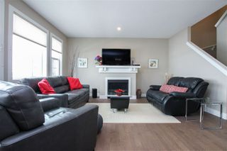 Photo 11: 20 ALDRIDGE Crescent: Sherwood Park House for sale : MLS®# E4215875