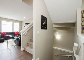 Photo 29: 20 ALDRIDGE Crescent: Sherwood Park House for sale : MLS®# E4215875