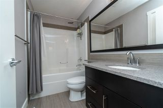 Photo 29: 1965 AINSLIE Link in Edmonton: Zone 56 House for sale : MLS®# E4216539