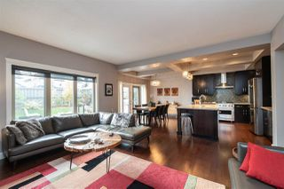 Photo 15: 1965 AINSLIE Link in Edmonton: Zone 56 House for sale : MLS®# E4216539