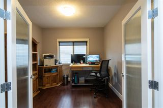 Photo 9: 1965 AINSLIE Link in Edmonton: Zone 56 House for sale : MLS®# E4216539