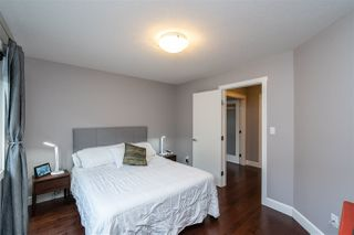 Photo 31: 1965 AINSLIE Link in Edmonton: Zone 56 House for sale : MLS®# E4216539
