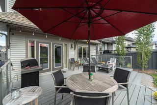 Photo 6: 1965 AINSLIE Link in Edmonton: Zone 56 House for sale : MLS®# E4216539