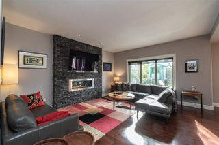 Photo 11: 1965 AINSLIE Link in Edmonton: Zone 56 House for sale : MLS®# E4216539