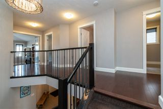Photo 48: 1965 AINSLIE Link in Edmonton: Zone 56 House for sale : MLS®# E4216539