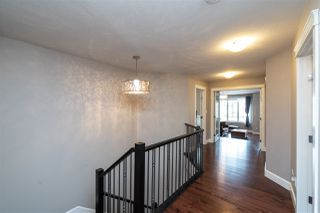 Photo 28: 1965 AINSLIE Link in Edmonton: Zone 56 House for sale : MLS®# E4216539