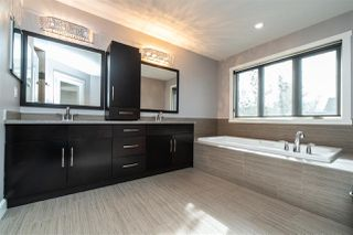 Photo 45: 1965 AINSLIE Link in Edmonton: Zone 56 House for sale : MLS®# E4216539