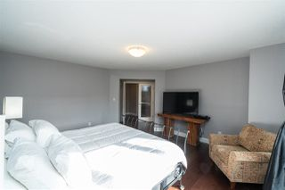 Photo 43: 1965 AINSLIE Link in Edmonton: Zone 56 House for sale : MLS®# E4216539
