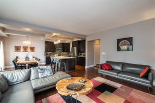 Photo 14: 1965 AINSLIE Link in Edmonton: Zone 56 House for sale : MLS®# E4216539