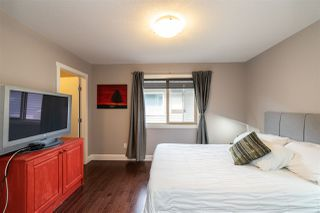 Photo 30: 1965 AINSLIE Link in Edmonton: Zone 56 House for sale : MLS®# E4216539