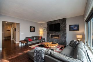 Photo 12: 1965 AINSLIE Link in Edmonton: Zone 56 House for sale : MLS®# E4216539