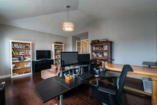 Photo 35: 1965 AINSLIE Link in Edmonton: Zone 56 House for sale : MLS®# E4216539