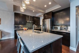Photo 20: 1965 AINSLIE Link in Edmonton: Zone 56 House for sale : MLS®# E4216539
