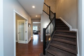 Photo 8: 1965 AINSLIE Link in Edmonton: Zone 56 House for sale : MLS®# E4216539