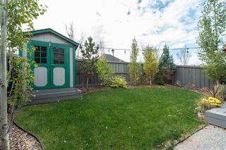 Photo 2: 1965 AINSLIE Link in Edmonton: Zone 56 House for sale : MLS®# E4216539