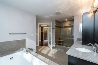 Photo 46: 1965 AINSLIE Link in Edmonton: Zone 56 House for sale : MLS®# E4216539
