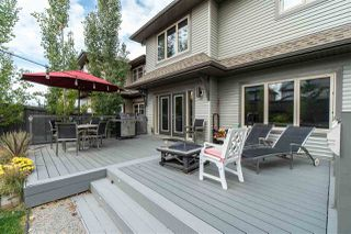 Photo 3: 1965 AINSLIE Link in Edmonton: Zone 56 House for sale : MLS®# E4216539