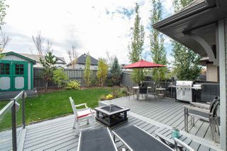Photo 5: 1965 AINSLIE Link in Edmonton: Zone 56 House for sale : MLS®# E4216539