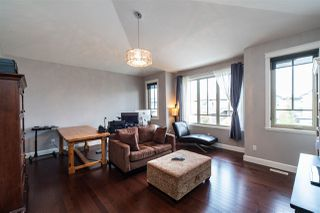 Photo 34: 1965 AINSLIE Link in Edmonton: Zone 56 House for sale : MLS®# E4216539