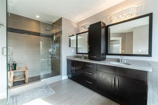 Photo 47: 1965 AINSLIE Link in Edmonton: Zone 56 House for sale : MLS®# E4216539