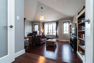 Photo 33: 1965 AINSLIE Link in Edmonton: Zone 56 House for sale : MLS®# E4216539