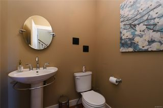 Photo 12: 4010 South Valley Dr in : SW Strawberry Vale House for sale (Saanich West)  : MLS®# 857679