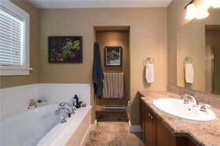 Photo 14: 4010 South Valley Dr in : SW Strawberry Vale House for sale (Saanich West)  : MLS®# 857679