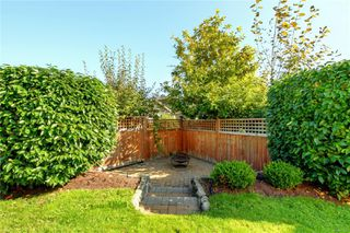 Photo 22: 4010 South Valley Dr in : SW Strawberry Vale House for sale (Saanich West)  : MLS®# 857679