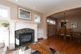 Photo 4: 4010 South Valley Dr in : SW Strawberry Vale House for sale (Saanich West)  : MLS®# 857679