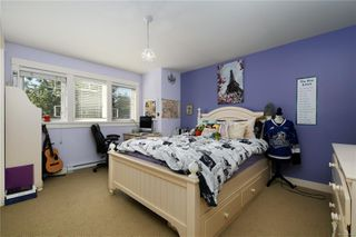 Photo 15: 4010 South Valley Dr in : SW Strawberry Vale House for sale (Saanich West)  : MLS®# 857679