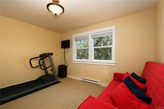 Photo 17: 4010 South Valley Dr in : SW Strawberry Vale House for sale (Saanich West)  : MLS®# 857679