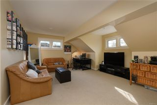 Photo 18: 4010 South Valley Dr in : SW Strawberry Vale House for sale (Saanich West)  : MLS®# 857679