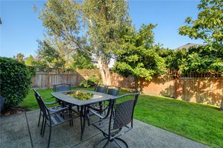 Photo 21: 4010 South Valley Dr in : SW Strawberry Vale House for sale (Saanich West)  : MLS®# 857679