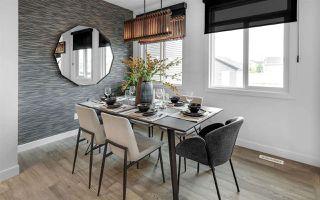 Photo 1: 4231 CHICHAK Close in Edmonton: Zone 55 House for sale : MLS®# E4217402