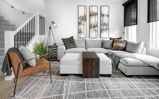 Photo 4: 4231 CHICHAK Close in Edmonton: Zone 55 House for sale : MLS®# E4217402
