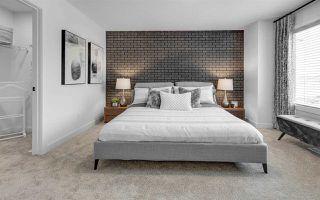 Photo 5: 4231 CHICHAK Close in Edmonton: Zone 55 House for sale : MLS®# E4217402
