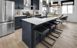 Photo 3: 4231 CHICHAK Close in Edmonton: Zone 55 House for sale : MLS®# E4217402