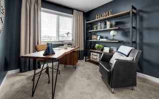 Photo 6: 4231 CHICHAK Close in Edmonton: Zone 55 House for sale : MLS®# E4217402