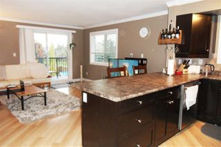 Photo 14: 205 14608 125 Street in Edmonton: Zone 27 Condo for sale : MLS®# E4218032