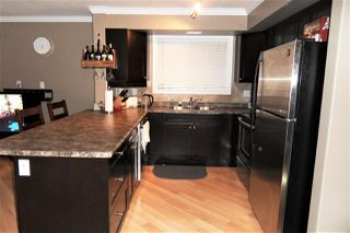 Photo 10: 205 14608 125 Street in Edmonton: Zone 27 Condo for sale : MLS®# E4218032