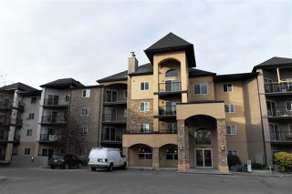 Photo 3: 205 14608 125 Street in Edmonton: Zone 27 Condo for sale : MLS®# E4218032