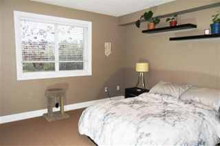Photo 20: 205 14608 125 Street in Edmonton: Zone 27 Condo for sale : MLS®# E4218032