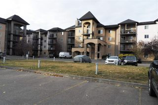 Photo 2: 205 14608 125 Street in Edmonton: Zone 27 Condo for sale : MLS®# E4218032